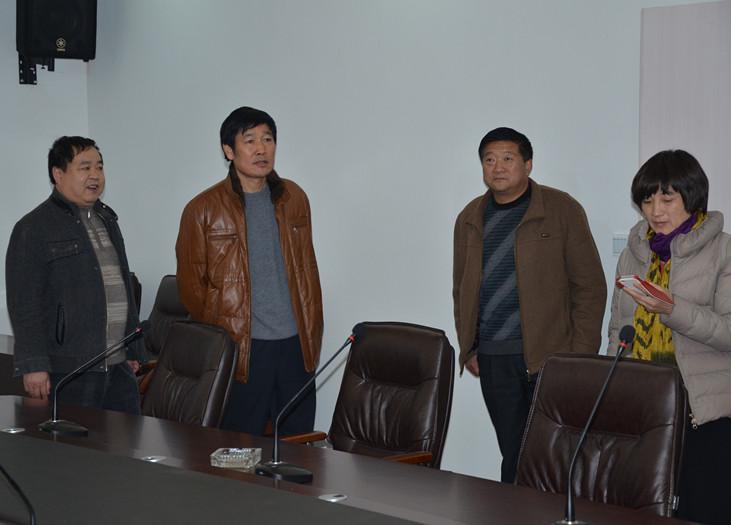 日下午,方城县纪委副书记张天成,县纪委常委张喜云,到公共资源交易图片